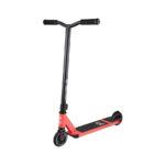 longway-adam-pro-scooter-pink