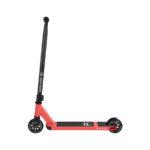 longway-adam-pro-scooter-pink1