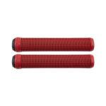 longway käepidemed red