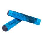 longway twister käepidemed must sinine