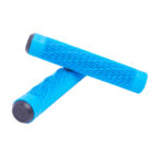 longway twister käepidemed sinine