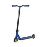 lucky-crew-2021-pro-scooter-blueroyale