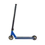 lucky-crew-2021-pro-scooter-blueroyale3