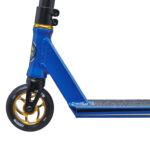 lucky-crew-2021-pro-scooter-blueroyale4