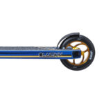 lucky-crew-2021-pro-scooter-blueroyale5