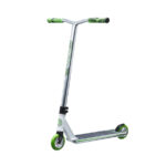 lucky-crew-2021-pro-scooter-seagreen