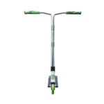 lucky-crew-2021-pro-scooter-seagreen2