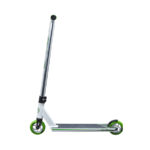 lucky-crew-2021-pro-scooter-seagreen3