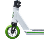 lucky-crew-2021-pro-scooter-seagreen4