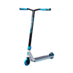 lucky-crew-2021-pro-scooter-sky