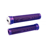 odi-bmx-griffe-longneck-slx-flangeless purple