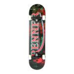 renner skateboard C12 Gothic
