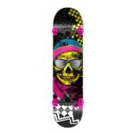 speed-demons-gang-series-master-complete-skateboard
