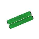 striker käepide roheline
