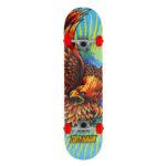 tony-hawk-180-series-skateboard-golden hawk
