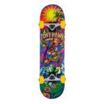 tony-hawk-360-series-mini skateboard-utopia