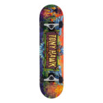 tony-hawk-360-series-skateboard-apocalypse