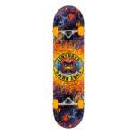 tony-hawk-tony-hawk-ss-360-series-skateboard-lava