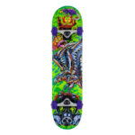 tony-hawk-tony-hawk-ss-360-series-skateboard-toxic