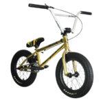 wildcat-pro-digy-16-bmx-freestyle-bike-gold