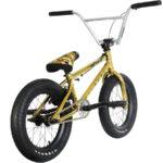 wildcat-pro-digy-16-bmx-freestyle-bike-gold1