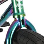 wildcat pro digy 16 bmx freestyle bike neochrome3
