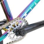 wildcat pro digy 16 bmx freestyle bike neochrome4