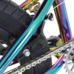 wildcat pro digy 16 bmx freestyle bike neochrome5