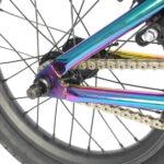 wildcat pro digy 16 bmx freestyle bike neochrome6
