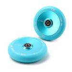 Core hollowcore wheels bluemint