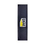 Eagle supply badge griptape