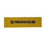 Gripteip Trikiratas kuldne1