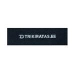 Gripteip Trikiratas must1