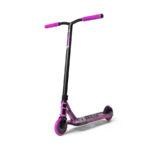 MGP MGX Pro scooter pink