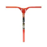 blunt-reaper-scooter-bar-v2-red