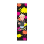 figz-collection-claudius-vertesi-xl-pro-scooter-grip-tape-l