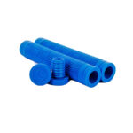 hella-grip-broadway-pro-scooter-grips-blue1