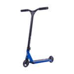 longway-metro-shift-pro-scooter blue