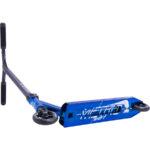 longway-metro-shift-pro-scooter blue1