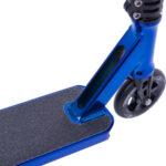 longway-metro-shift-pro-scooter blue2