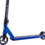 longway-metro-shift-pro-scooter blue4