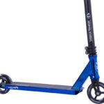 longway-metro-shift-pro-scooter blue5