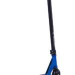 longway-metro-shift-pro-scooter blue6