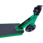 longway-metro-shift-pro-scooter green2