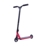 longway-metro-shift-pro-scooter-ruby