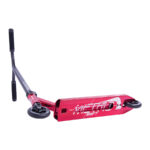 longway-metro-shift-pro-scooter-ruby1