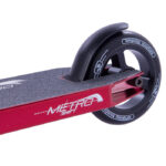 longway-metro-shift-pro-scooter-ruby3