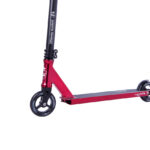 longway-metro-shift-pro-scooter-ruby4