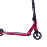 longway-metro-shift-pro-scooter-ruby5