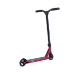 longway-metro-shift-pro-scooter-ruby6